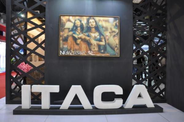 Itaca event