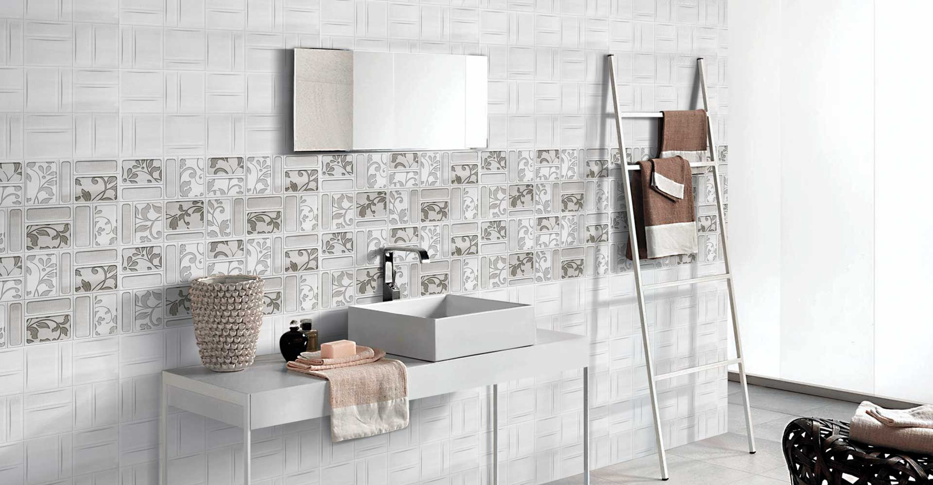 Buy Premium Quality Products from Q-BO Digital Wall Tiles ...
