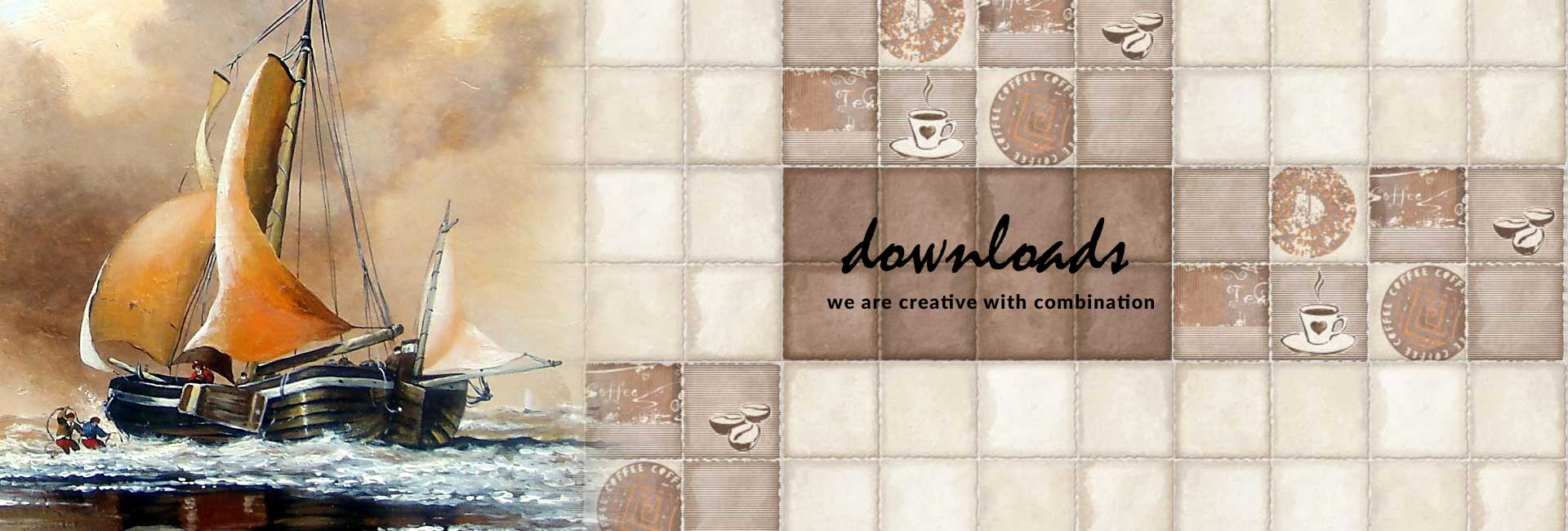 download latest wall tiles products catalog q bo digital wall tiles