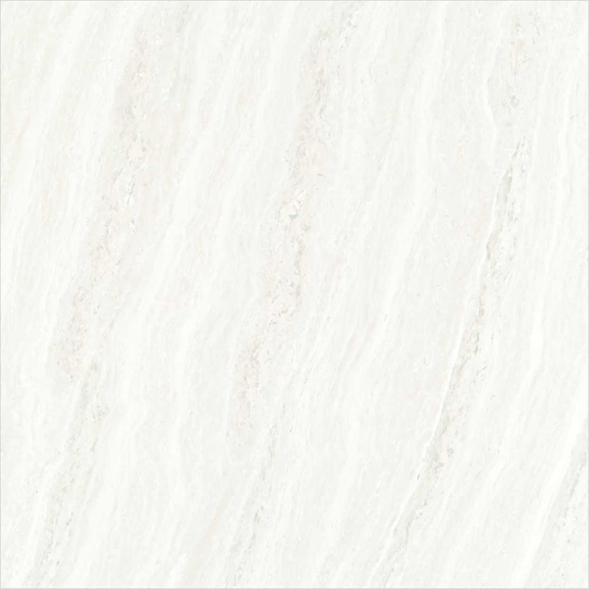 exclusive and designer collection of floor tiles from