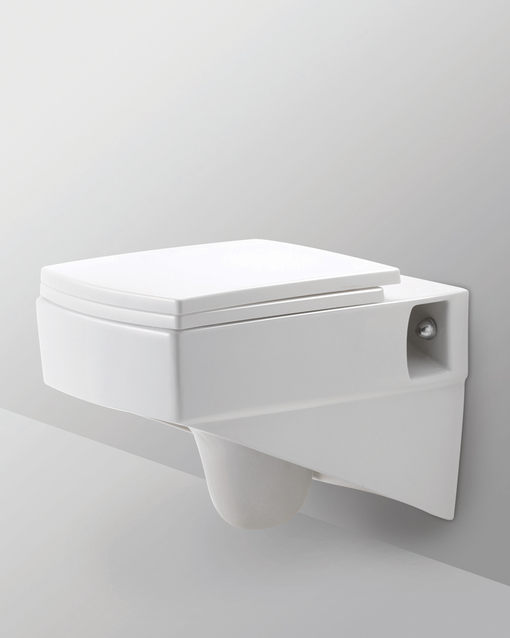 toilet seat manufacturer in Morbi | racy toilet seat manufacturer in Morbi| toilet seat manufacturer in Morbi | wash basin toilet seat manufacturer in Morbi | toilet seat manufacturer in Morbi | toilet seat manufacturer in morbi