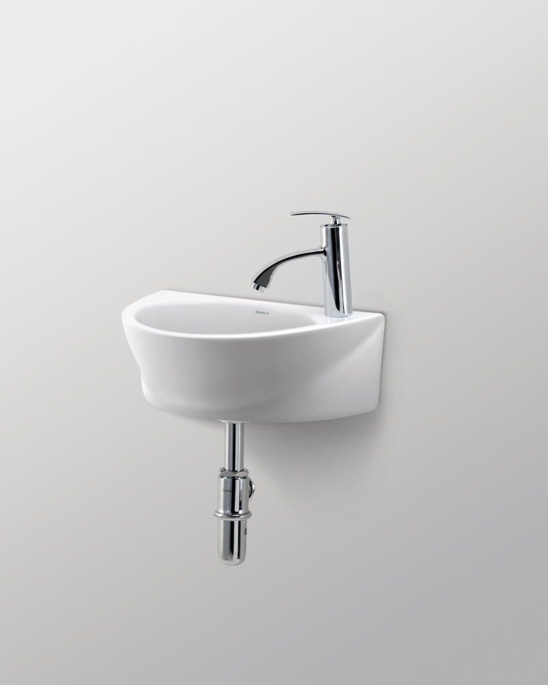 sanitary ware dealer in Morbi | racy sanitary ware dealer in Morbi | sanitary ware dealer in Morbi | wash basin sanitary ware dealer in Morbi | sanitary ware dealer in Morbi | sanitary ware dealer in morbi