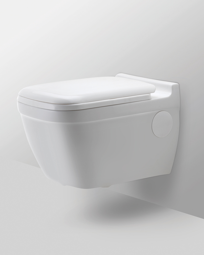 wash basin manufacturer in Gujarat | racy wash basin manufacturer in Gujarat| wash basin manufacturer in gujarat | wash basin wash basin manufacturer in Gujarat | wash basin manufacturer in india | wash basin manufacturer in morbi