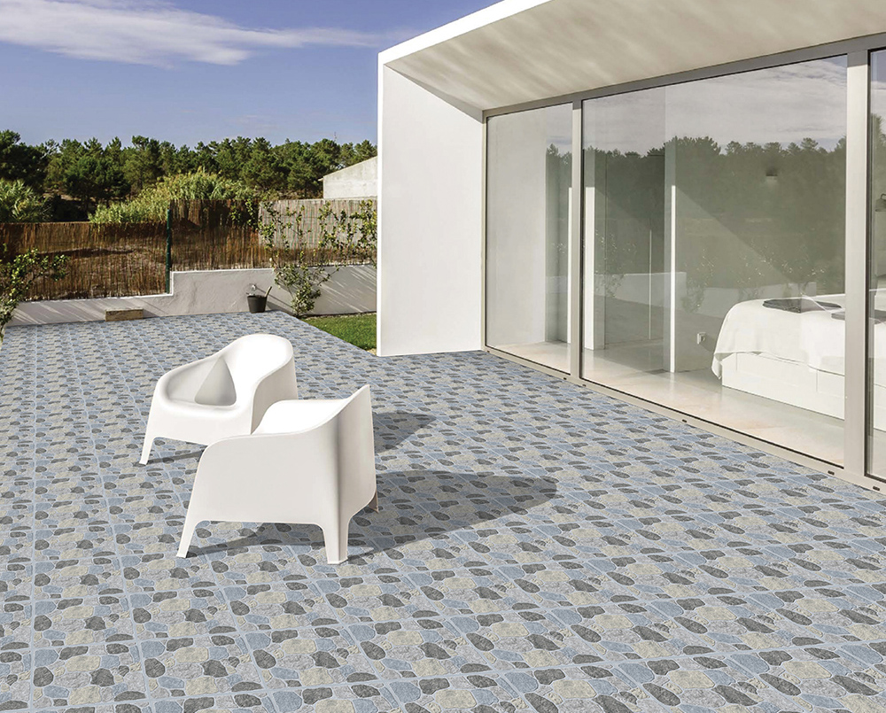 Exclusive And Designer Collection Of Floor Tiles From Varmora