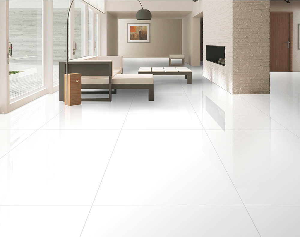 . Exclusive and designer collection of Floor Tiles from Varmora