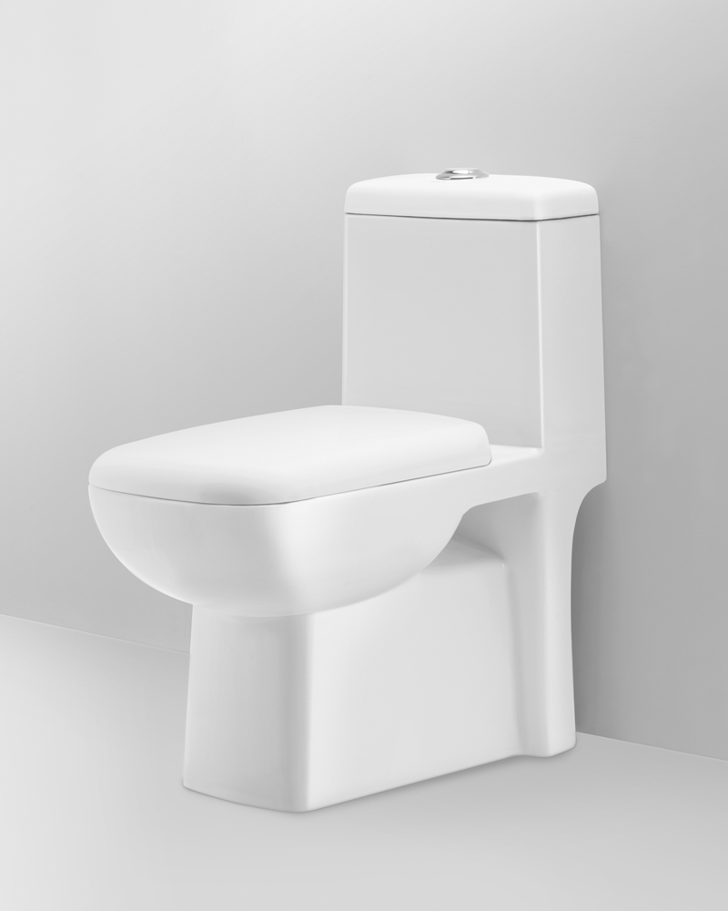 Pleasant Toilet Seat Manufacturer Gmtry Best Dining Table And Chair Ideas Images Gmtryco