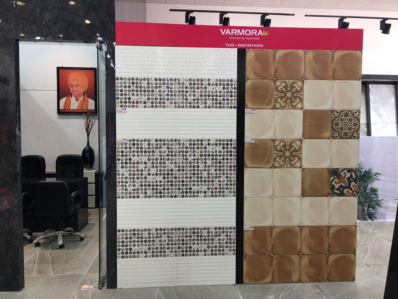Welcome To Varmora Tiles Pvt Ltd